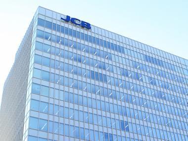 JCB本社(表参道)の画像・写真